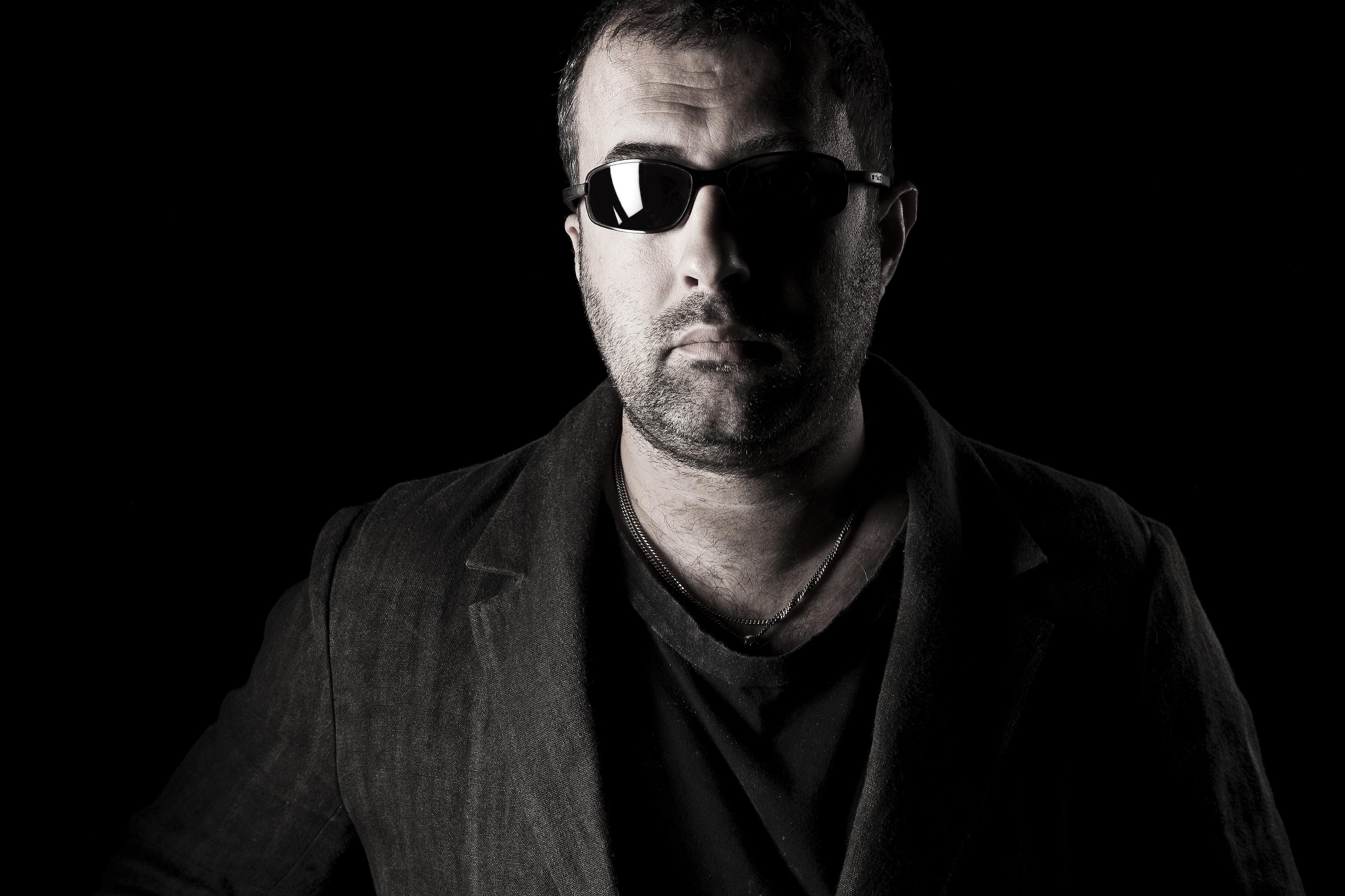 The Baron of Techno – Dave Clarke
