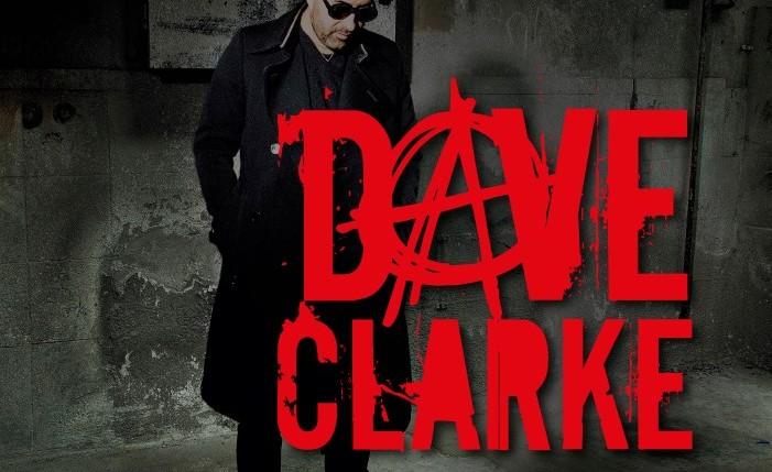 dave_Clarke