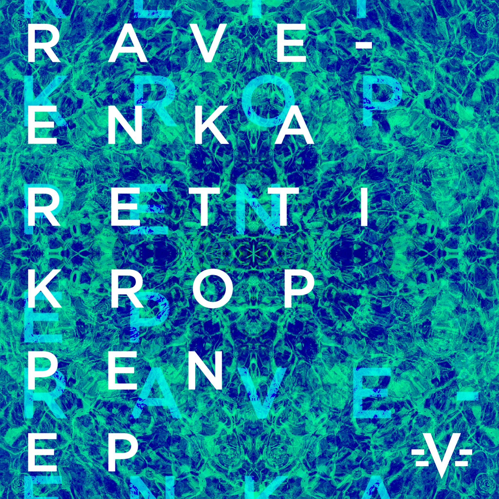 Stream Rave-Enka's Rett i Kroppen (Track by Track)