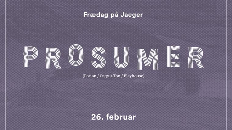web_prosumer