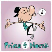 Prima_Norsk