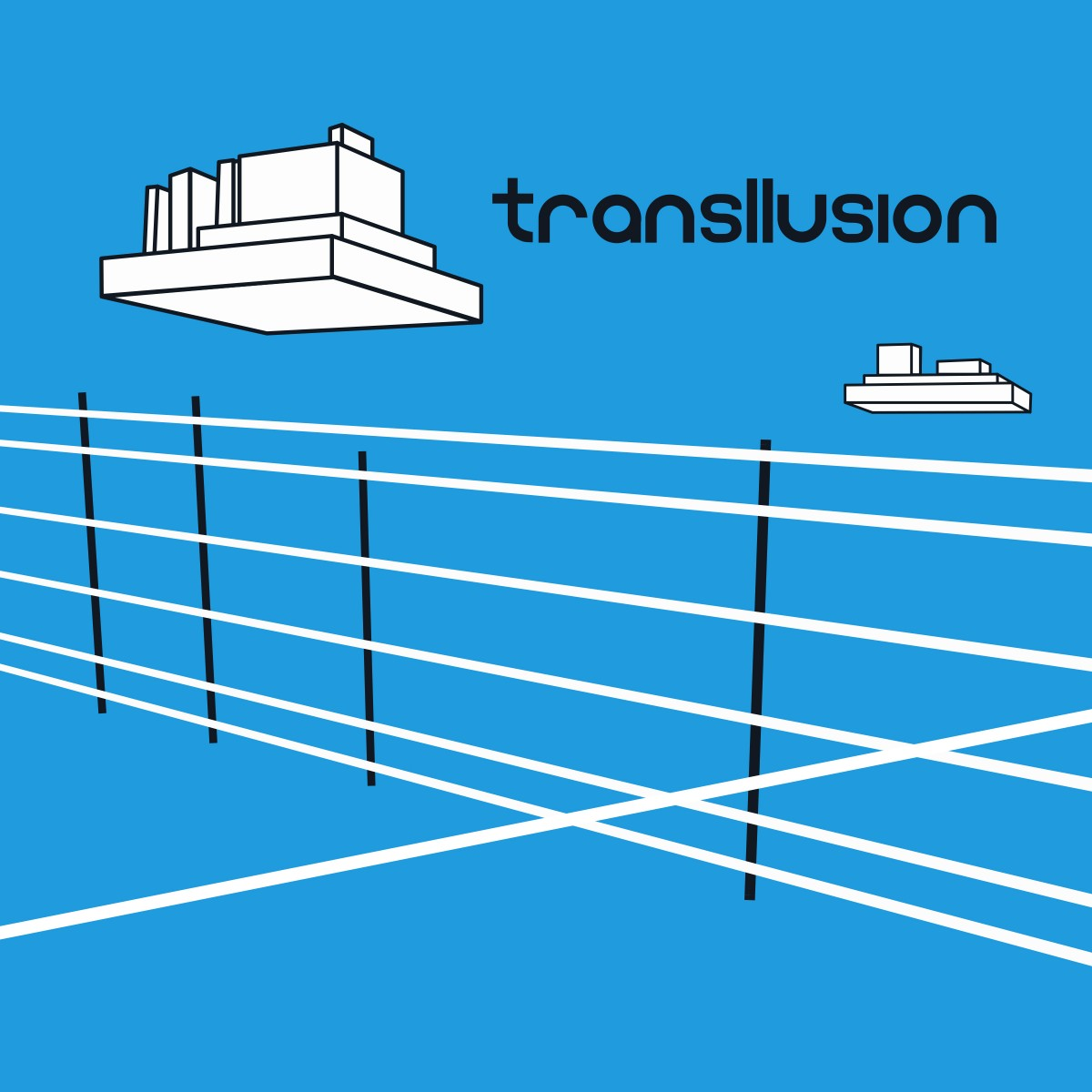 Album Of the Week: Transllusion – The opening of the Cerebral gate