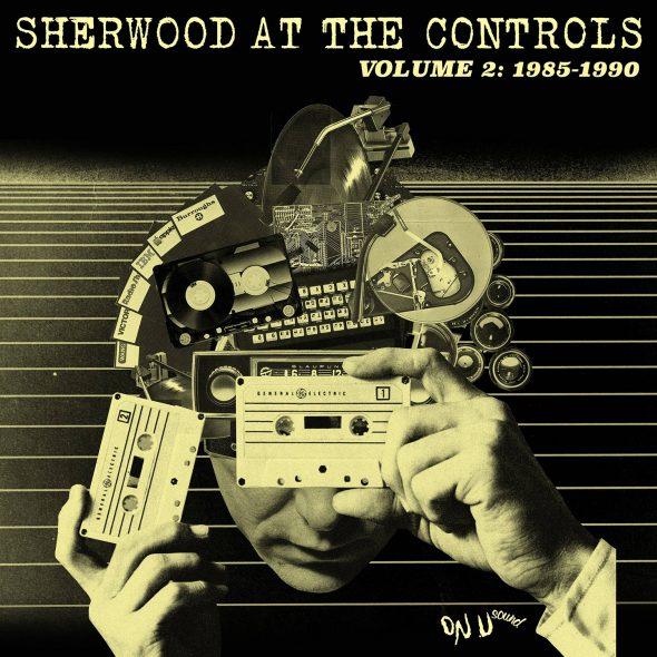 onulp132-adrian-sherwood