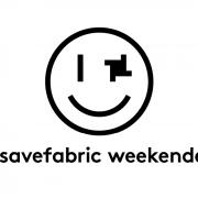 fabric_ny1