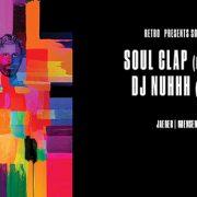 soul-clap-banner