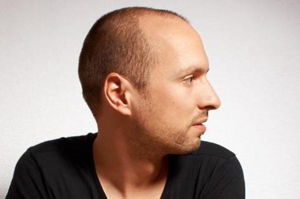 Ten years of Macro with Stefan Goldmann