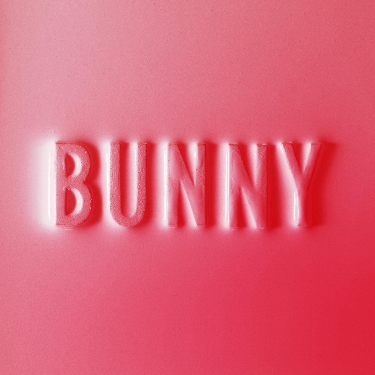 Album of the week: Matthew Dear – Bunny