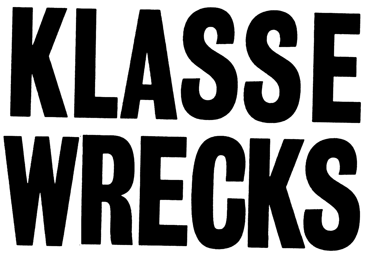 The cut with Filter Musikk – Klasse Wrecks special