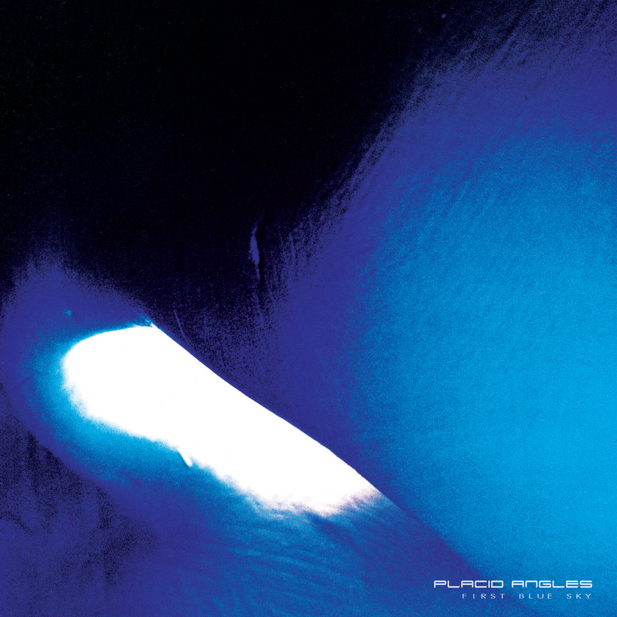 Album of the week: Placid Angels – Blue Sky