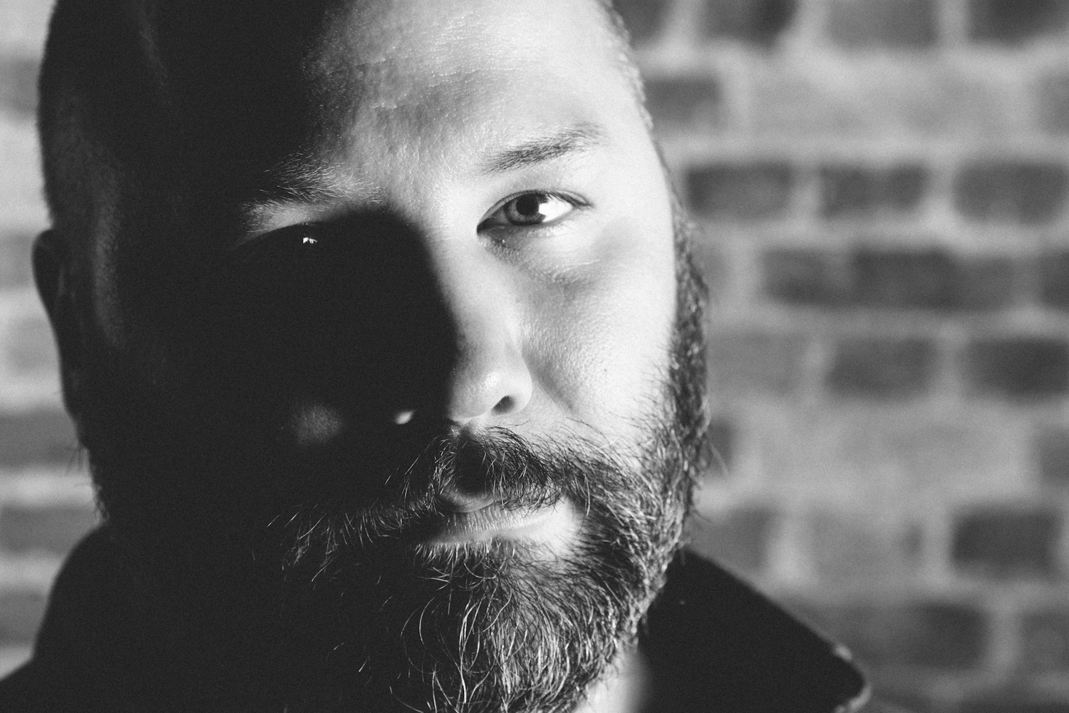 Catching up with Prosumer