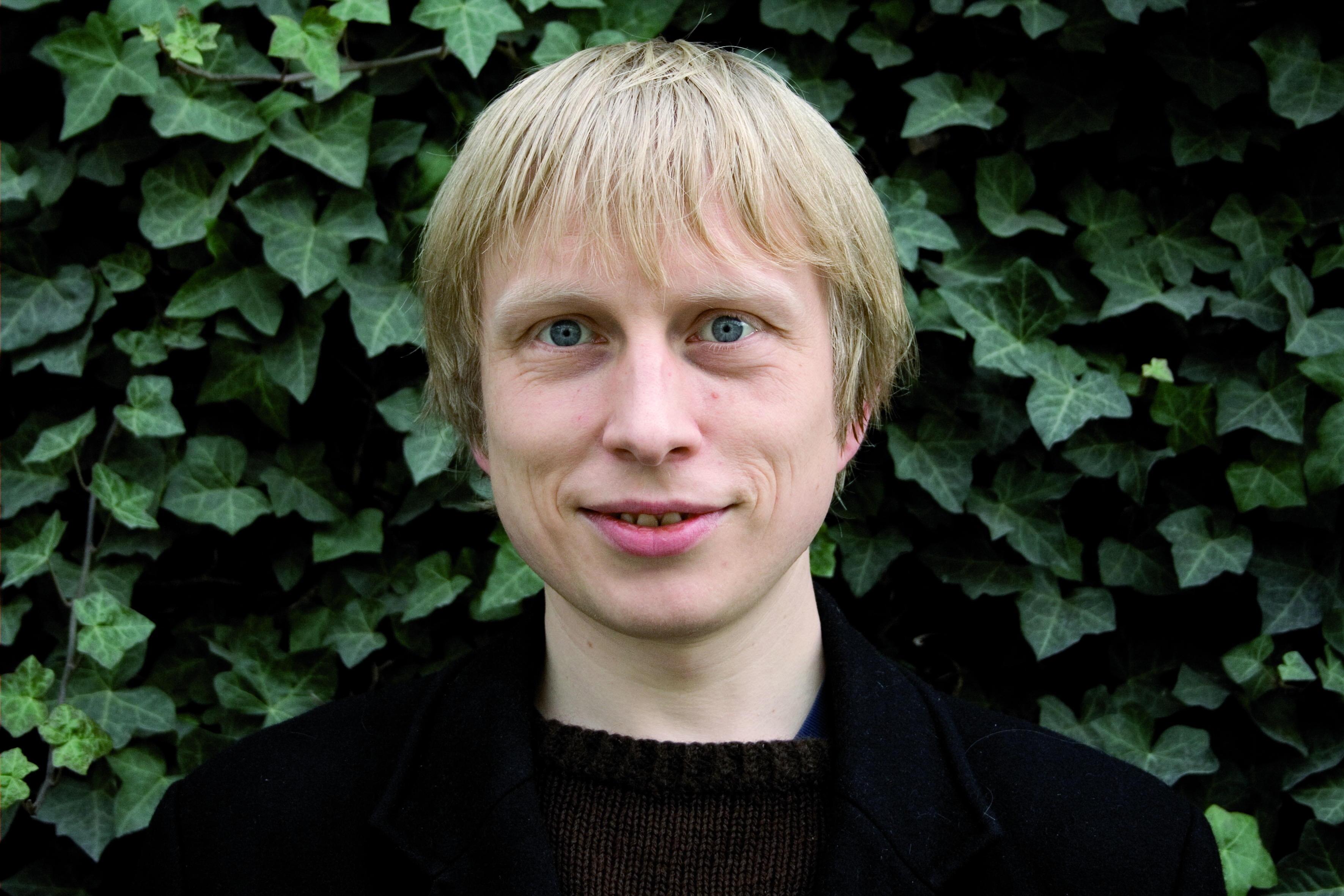 Reflections on Bjørn Torske's Ismistik