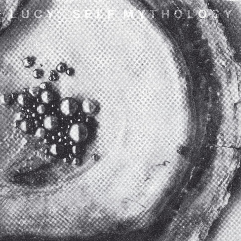 Album of the Week: Lucy – Self Mythology