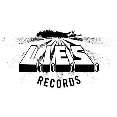 Stress Music – In praise of L.I.E.S