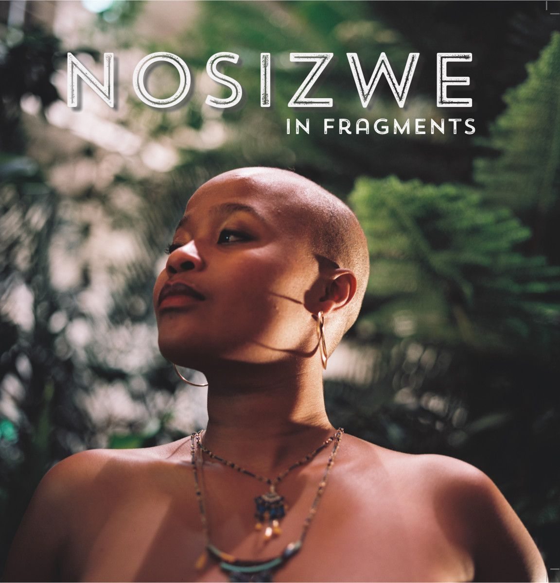 Album of the Week: Nosizwe – In Fragments