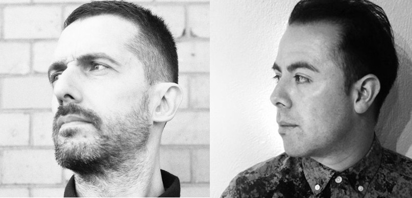 One Culture: The past, present and future of Techno with Freddy K and Silent Servant