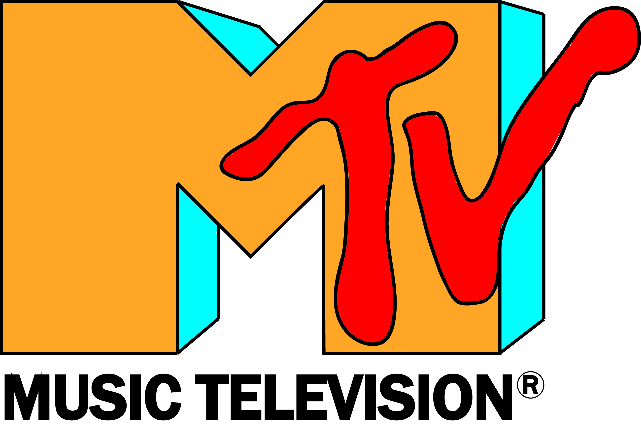 I want my MTV and the videos that defined dance music for a generation
