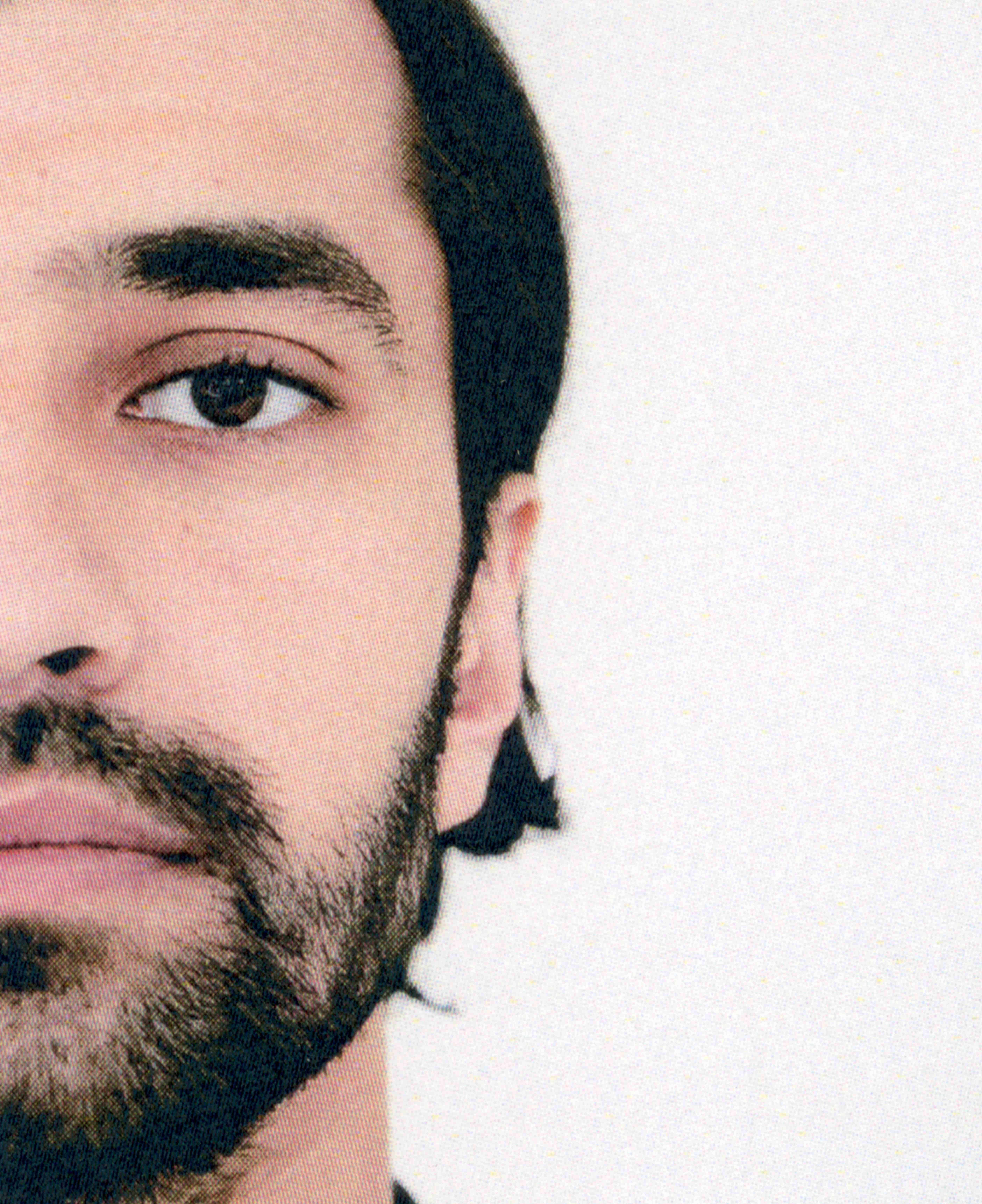 Jeremy Olander's cinematic selections